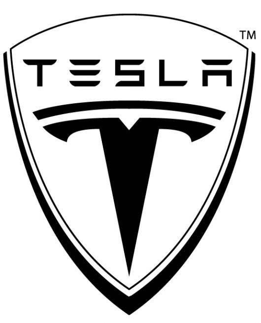 现代汽车公司的标志是椭圆内有斜字母h,这个标志的含义是:椭圆表示