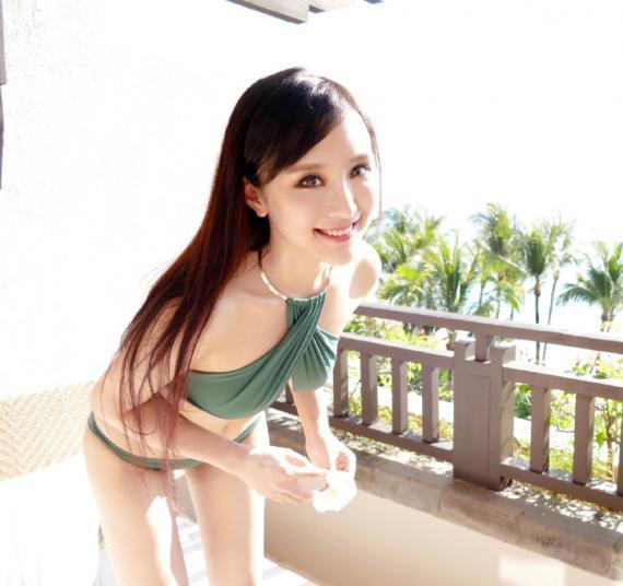 19北京浪妹陈静_34e\
