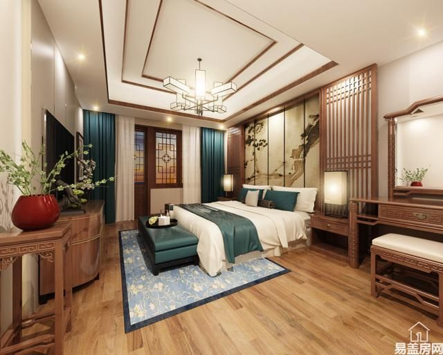 四合院合租屡屡被禁,老北京夫妇改造四合院自住图片