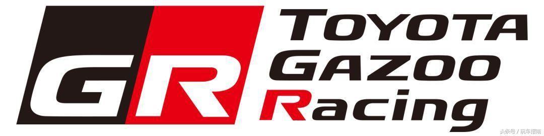 logo 标识 标志 设计 矢量 矢量图 素材 图标 1080_270