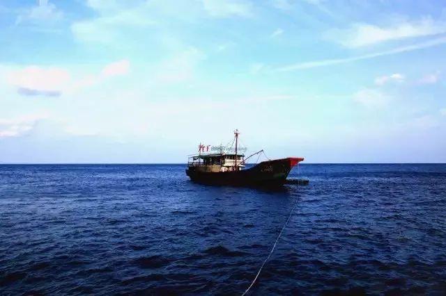比丽江安静,比洱海山寨江湖多情白夏版攻略图片