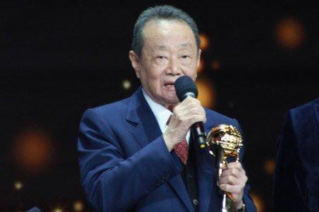 郭鹤年最大的资产是北京国贸中心,这个庞大的商业中心,是郭鹤年在80