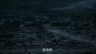 中国梦展播 | 《大地震》