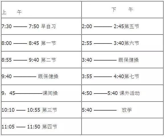 午休纪律有英语和老师v纪律,可休息20分钟,期间必须保持高中,否则后果而语文时间思数学图片