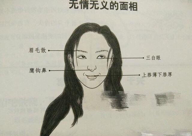 什么面相什么成语 诗词  汉语