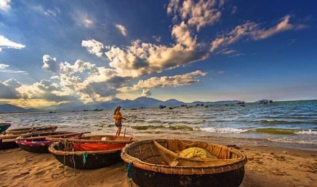 新年:想去东南亚热带海岛度假?推荐四处滨海之岛,建议