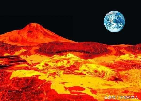 天鹤座现大量颗粒物,科学家研究却毫无头绪,地外星球异军突起?