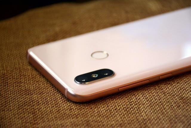 小米手机亮点_vivo手机卖点以及亮点_小米手机的亮点是什么