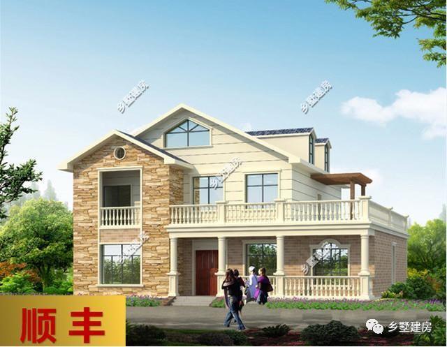 14平方米结构类型:框架结构;建筑层数:2层