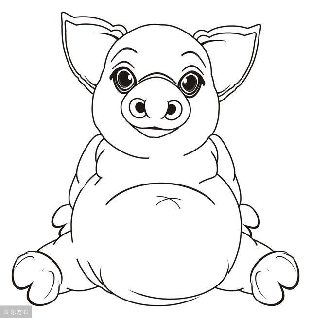 生肖猪8月5.6.7号得贵人相助,一发不可收拾!