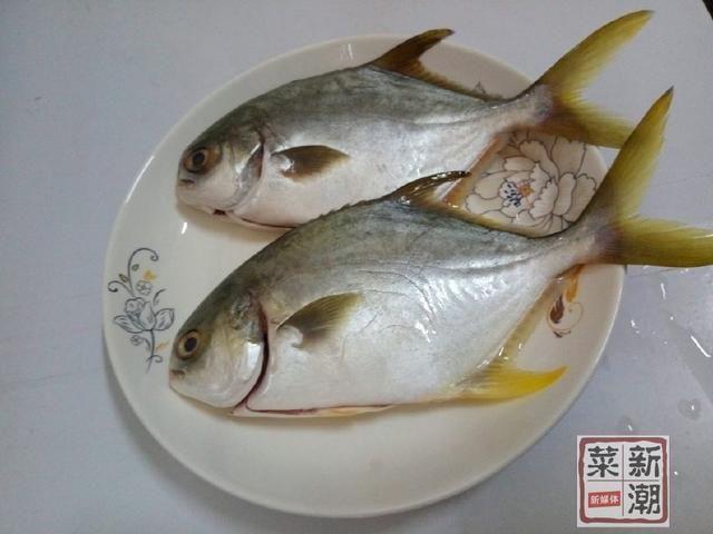 家庭鱼,好吃又好看,这样做出来的鱼小孩都抢着安排表孔雀图周健康食谱一图片