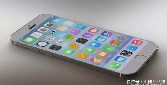 手机苹果好,手机安卓手机好,说出来大家可不面全屏还是图片