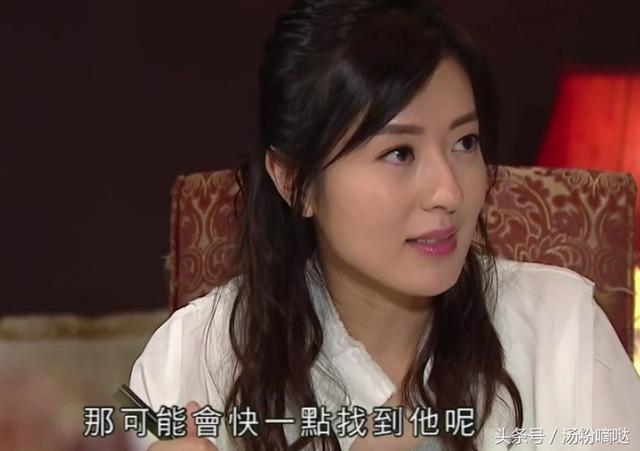 tvb新剧《栋仁的时光》正在热播,除了主演的袁伟豪和唐诗咏,昨天提及