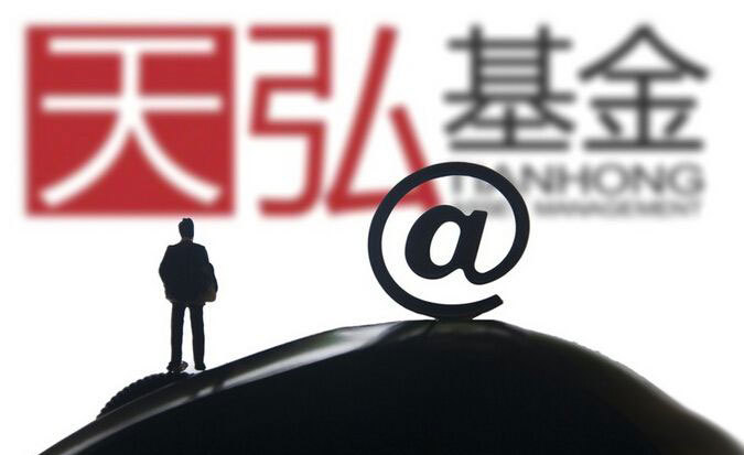 logo 标识 标志 设计 图标 675_413