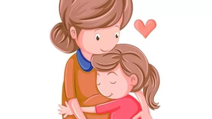 焦虑、恐惧、失去安全感……疫情来临,如何为孩子做好心理防护?