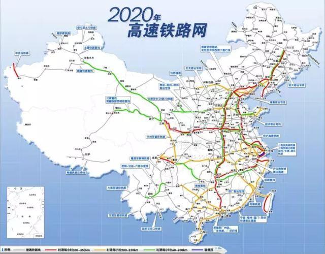 十堰至青岛自驾线路图