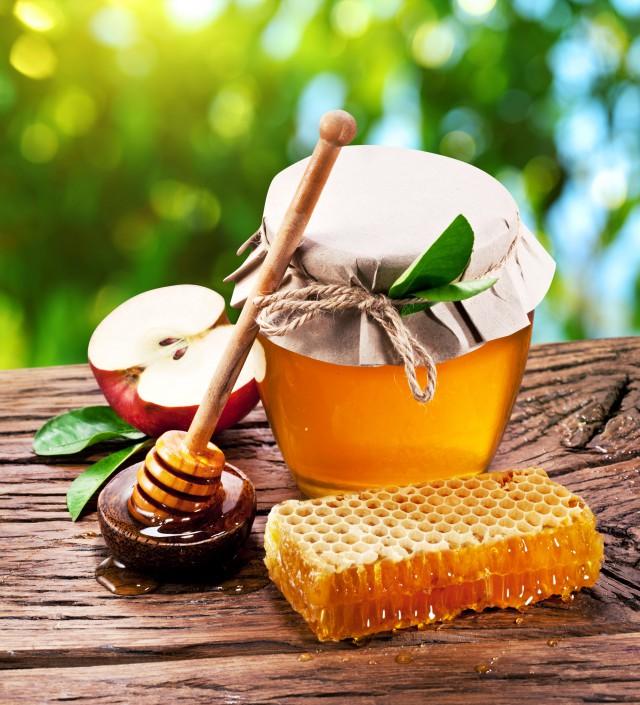 蜂蜜鸡蛋清图片v蜂蜜效这几个你需要清楚面膜酱生蚝蒜蓉图片