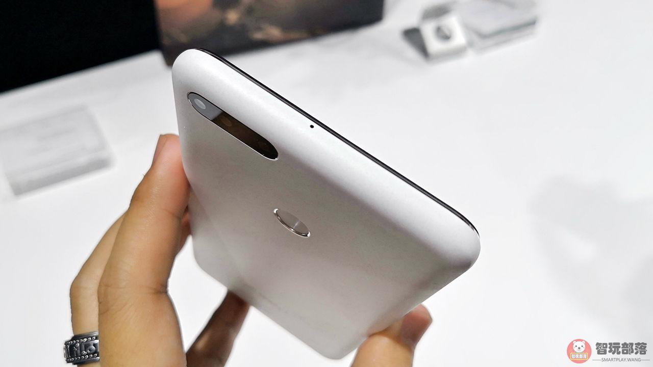手机癹n�_360手机n7图赏:全面屏 骁龙660 6gb内存,吃鸡标配青年
