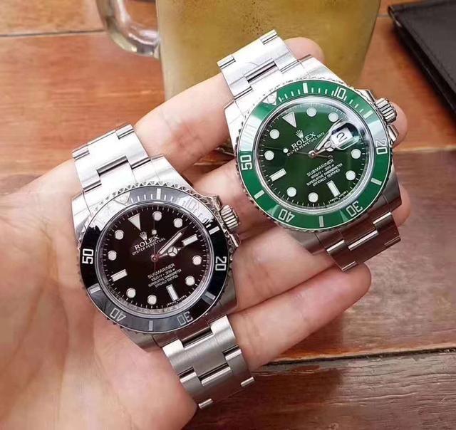 【精仿劳力士手表】高仿劳力士手表价格 劳力士复刻表多少钱