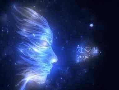 十二星座专属星空图,水瓶座的梦幻流沙,每一幅都是最美的星空!
