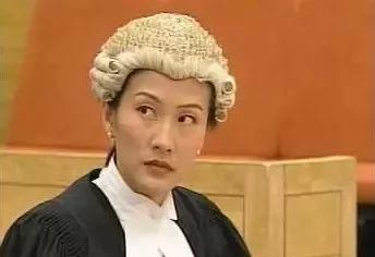 那些替刘鑫们v律师的律师,是想的?电视剧怎么下视频图片