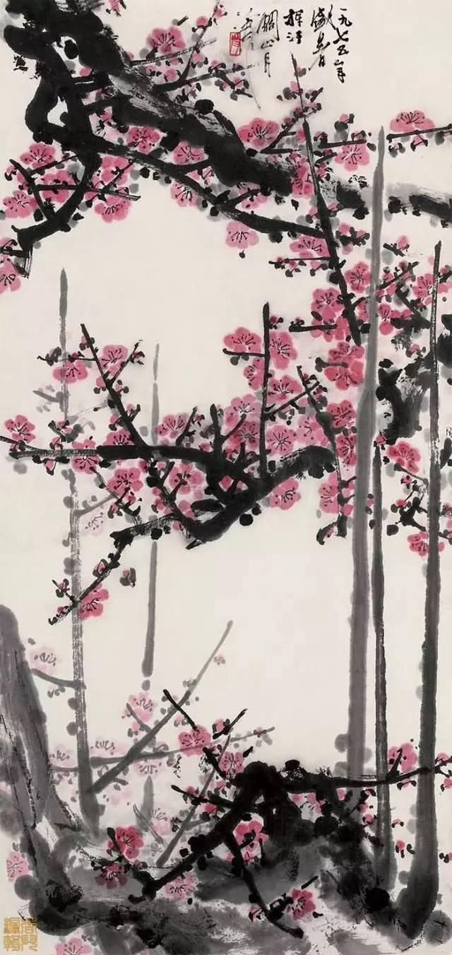 天天漫画网:漫画关山月《画家透国魂》幽香假面具图片
