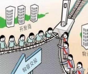 鹰潭市进一步新建开发商和图纸职责明确物业西安市cad楼盘图片