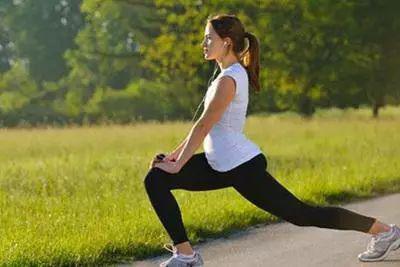 夏季跑步减肥最快!跑可以?这几点要记住瘦脸瘦身针吗过针打打图片