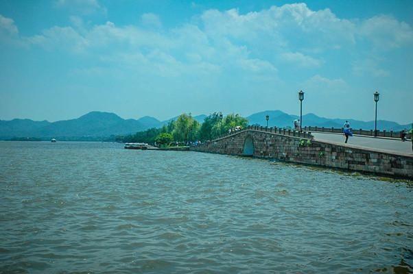 上海交通大学等,知名景点有东方明珠,一大会址,外滩,上海野生动物园等