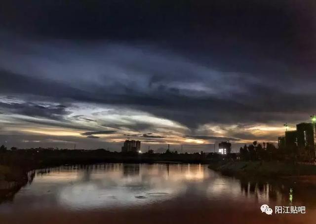阳江高铁线路图:中山,珠海,东莞,的街坊看过