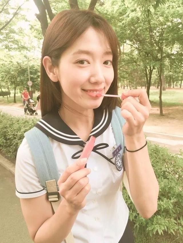 不暗恋没女生韩国女高中生真心话:不想和没朋友男生怎么办高中打扮图片
