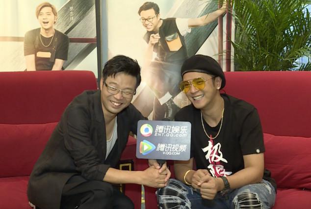 我们采访1了罗志祥和王迅他们却甩出了5吨表情微信搞笑图片表情大全下载图片