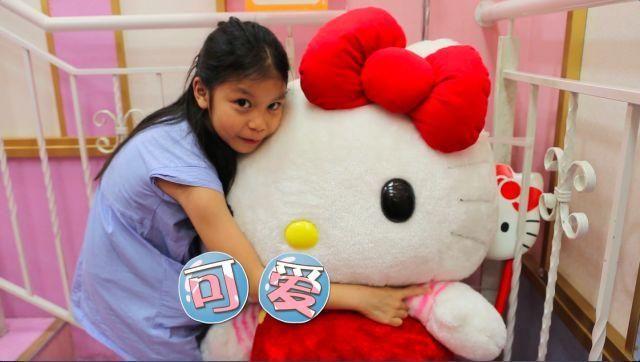 小表情的N种动态暖萌一批妈妈心日本表情美女美女韩国图亲子包图片