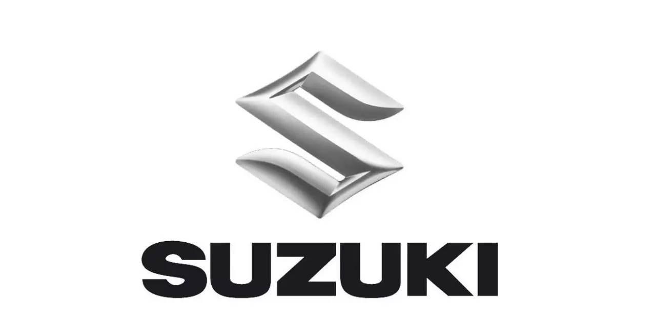 logo logo 标志 设计 矢量 矢量图 素材 图标 1280_621