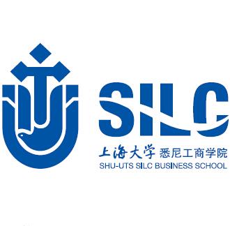 logo logo 标志 设计 矢量 矢量图 素材 图标 330_324