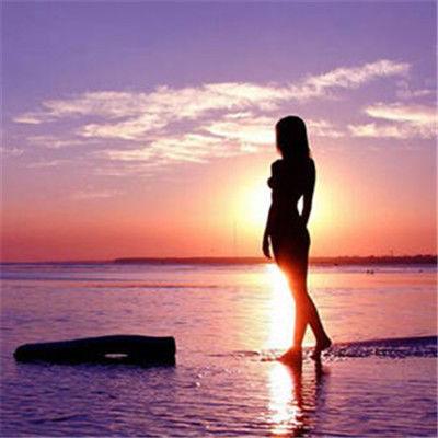 微信头像图片风景海边_海景图片唯美超清大海