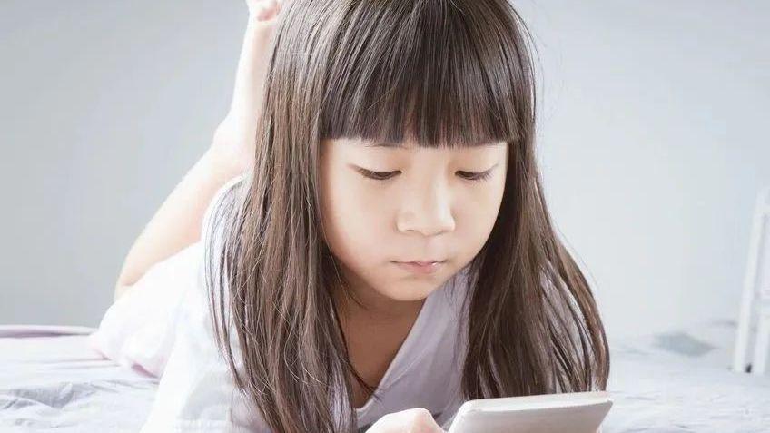 陪伴,我们在一起 | 第三十一期:孩子沉迷电子产品,家长可以这样做