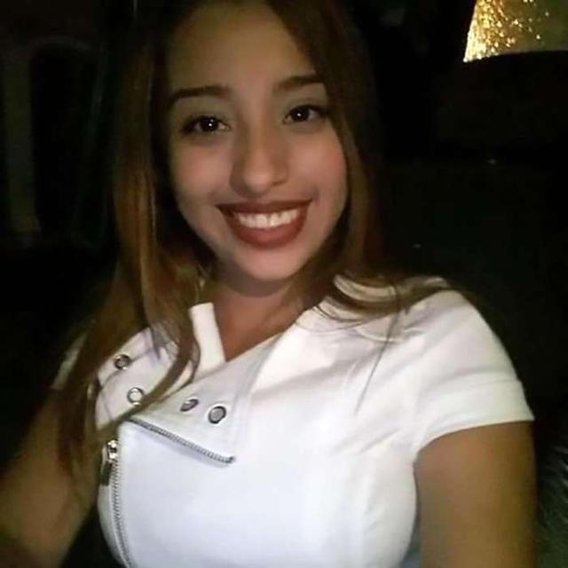 她怕老公发现自己流产, 勒死20岁孕妇抓出婴儿: 这样就有小孩了