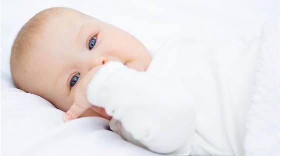 有一些宝宝刚刚睡醒之后,就开始大哭一痛,甚至是哄很长时间也很不好.