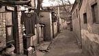 这条900年的胡同 体现着北京城一步步的演变