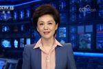 重庆:以高质量发展创造高品质生活