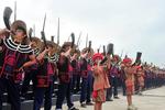 沧桑巨变 铭记党恩——民族区域自治制度在云南的成功实践
