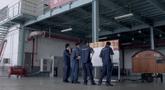 庆祝改革开放40周年系列微电影——青春无悔