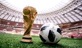看情怀还是看比赛?世界杯赛场迸发精神感染力