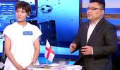 """江文川:世界杯季军战无疑就是""""鸡肋赛"""""""