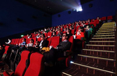 北影节:预计中国票房2022年将超900亿元