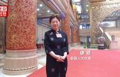 《我是演说家》就是要讲好所有的中国故事