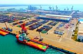 服务贸易改革持续发力 刷出中国服务新高度