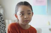 12岁患重症肌无力8年 爱笑的姑娘运气不会差