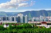 美媒:进口博览会重塑中国大买家形象